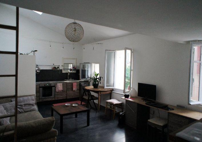 A vendre Montpellier 343181160 Mat & seb montpellier