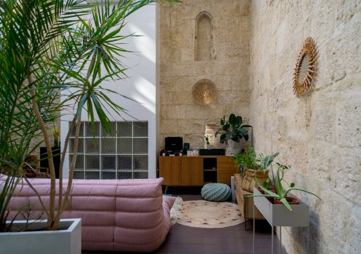 A vendre Montpellier 343181163 Mat & seb montpellier