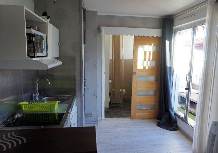 A vendre Montpellier 343181181 Mat & seb montpellier