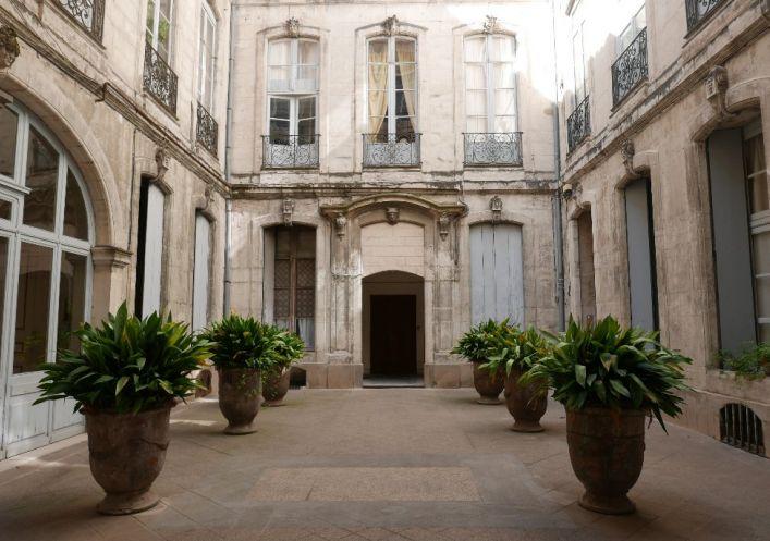 A louer Montpellier 343181225 Mat & seb montpellier
