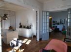 A vendre Montpellier 343181248 Mat & seb montpellier