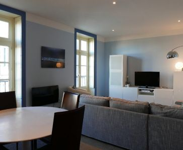 A vendre Montpellier  343181249 Mat & seb montpellier