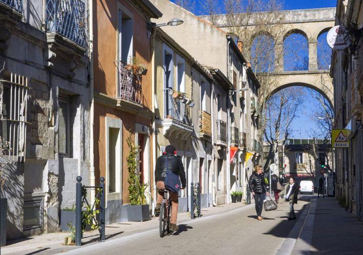 A vendre Montpellier 343181259 Mat & seb montpellier