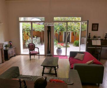 For sale Montpellier  343181267 Mat & seb montpellier