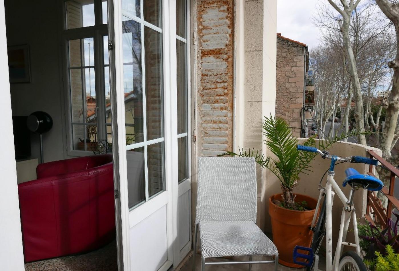 A vendre Montpellier 343181284 Mat & seb montpellier