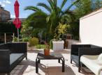 A vendre Montpellier 343181300 Mat & seb montpellier