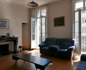 A vendre Montpellier  343181308 Mat & seb montpellier