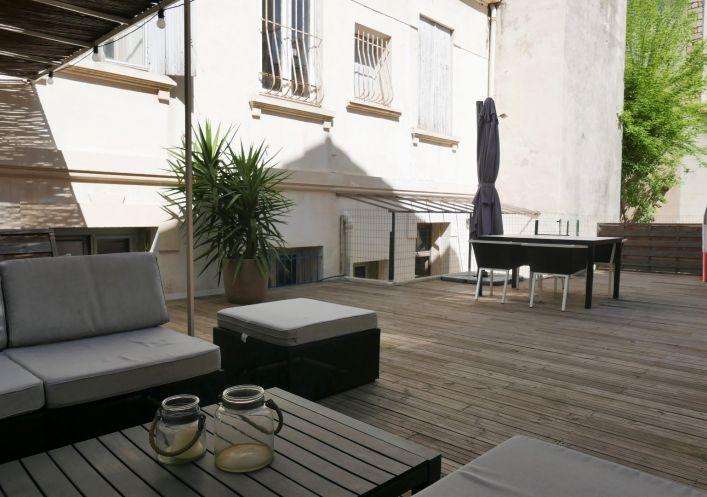 A vendre Montpellier 343181323 Mat & seb montpellier