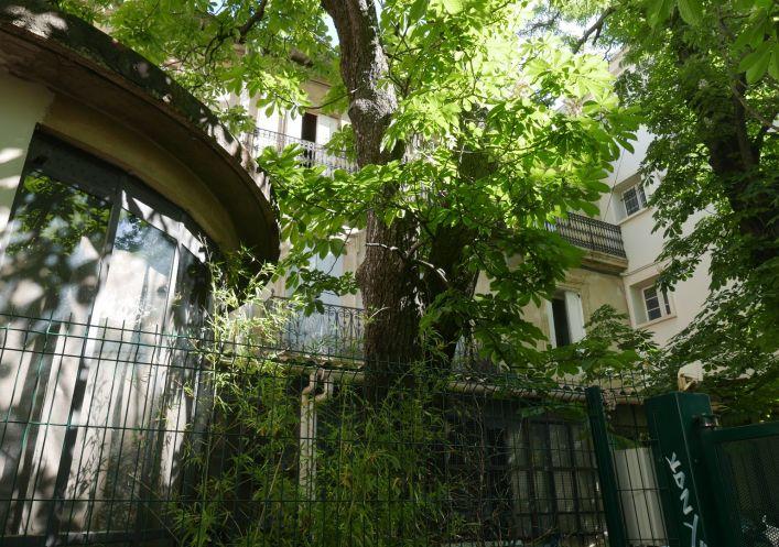 A vendre Montpellier 343181342 Mat & seb montpellier