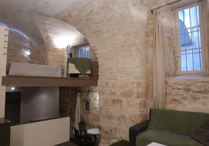 A vendre Montpellier 343181350 Mat & seb montpellier
