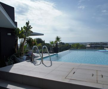 A vendre Montpellier  343181352 Mat & seb montpellier