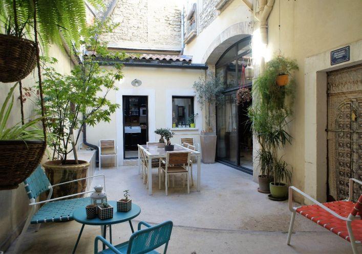 A vendre Montpellier 343181356 Mat & seb montpellier