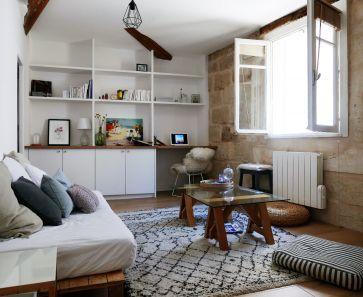 A vendre Montpellier  343181362 Mat & seb montpellier