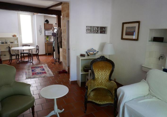 A vendre Montpellier 343181371 Mat & seb montpellier