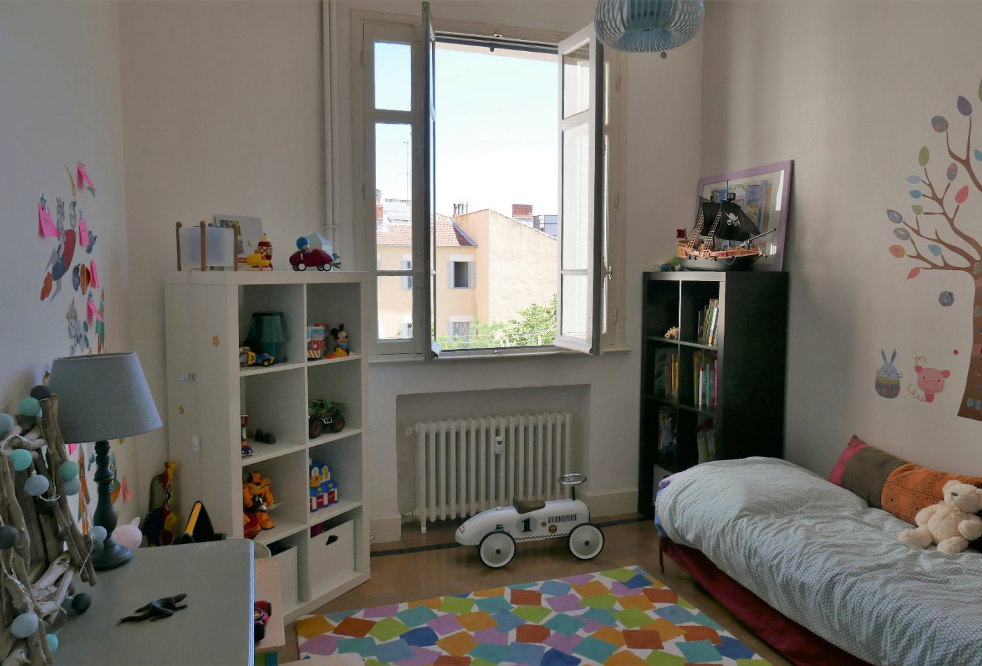 A vendre Montpellier 343181376 Mat & seb montpellier