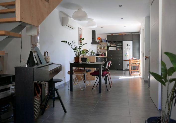 A vendre Montpellier 343181379 Mat & seb montpellier