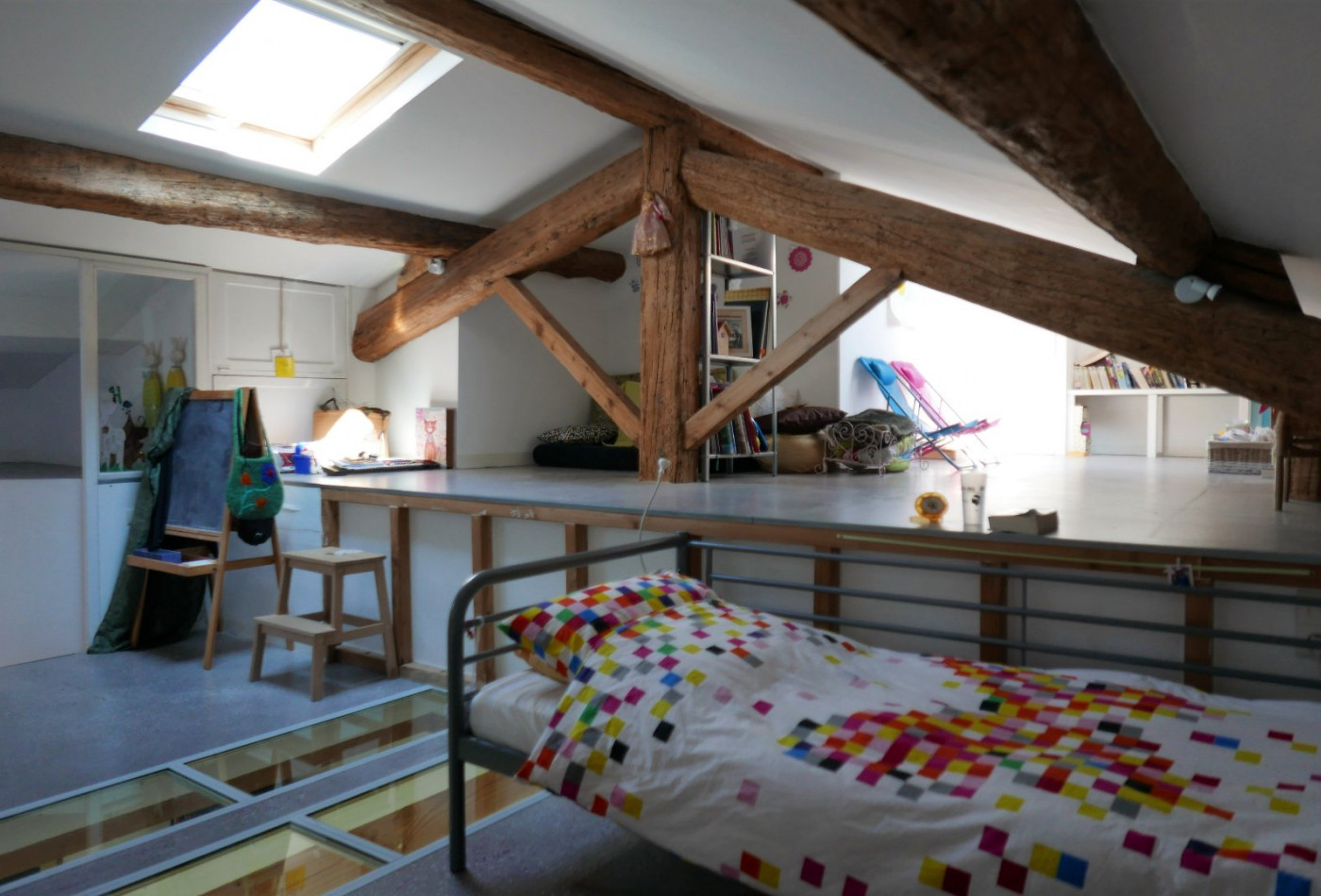 A vendre Montpellier 343181409 Mat & seb montpellier
