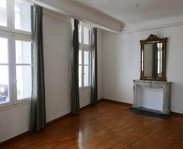 For sale Montpellier  343181420 Mat & seb montpellier