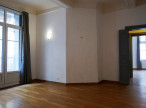 A vendre Montpellier 343181420 Mat & seb montpellier