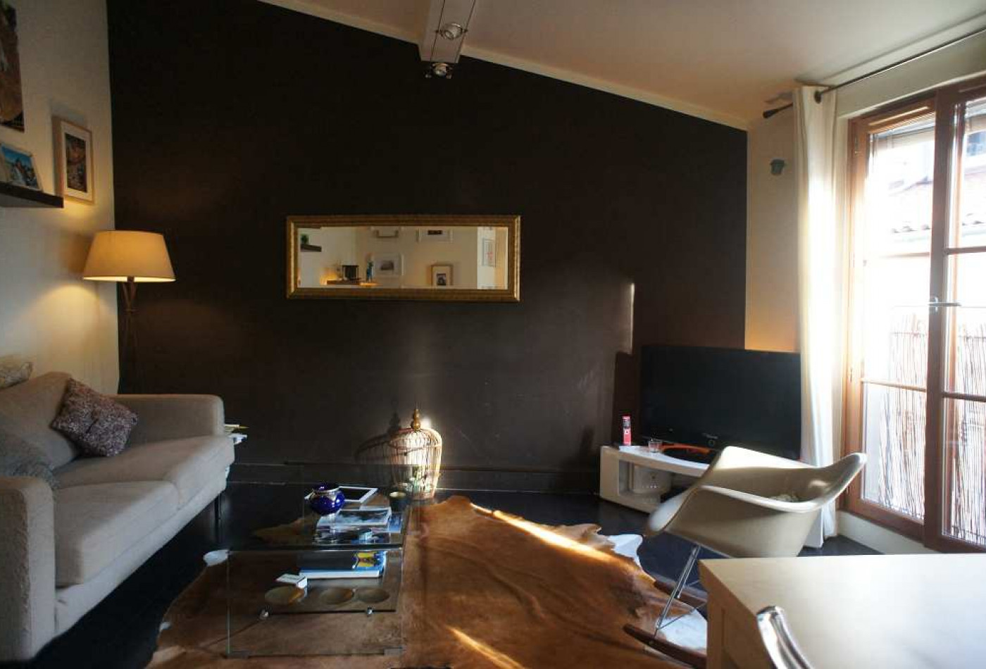 A vendre Montpellier 34318142 Mat & seb montpellier