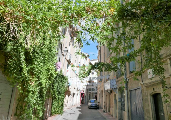 For sale Montpellier 34318142 Mat & seb montpellier
