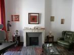 A vendre Montpellier 343181437 Mat & seb montpellier