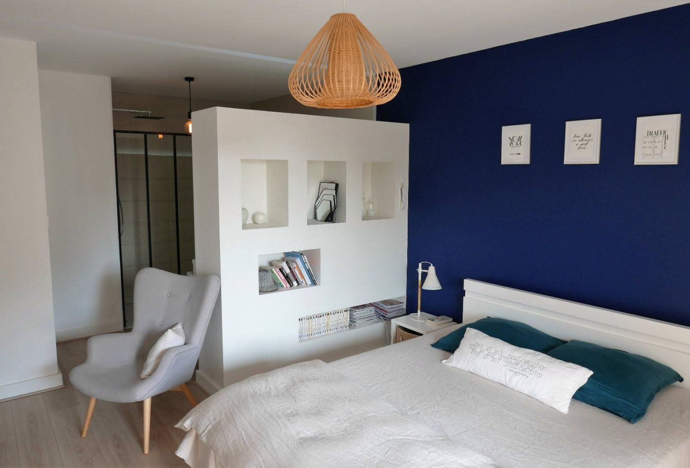 A vendre Montpellier 343181440 Mat & seb montpellier