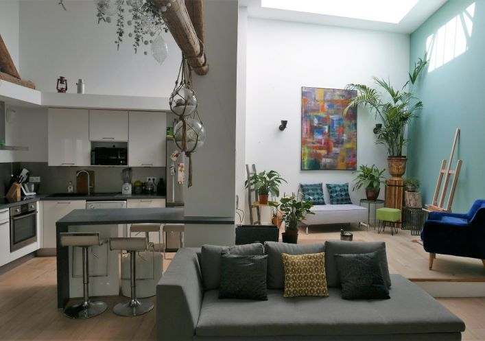 A vendre Montpellier 343181462 Mat & seb montpellier
