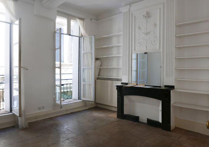 A vendre Montpellier 343181463 Mat & seb montpellier