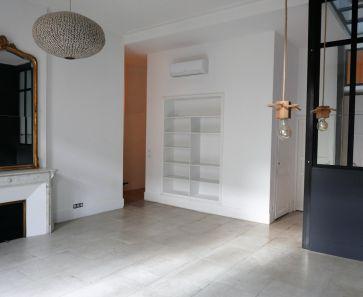 A vendre Montpellier  343181466 Mat & seb montpellier