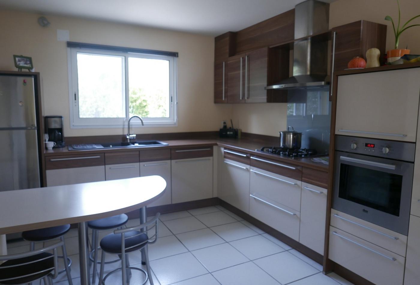 A vendre Saint Gely Du Fesc 343181468 Mat & seb montpellier