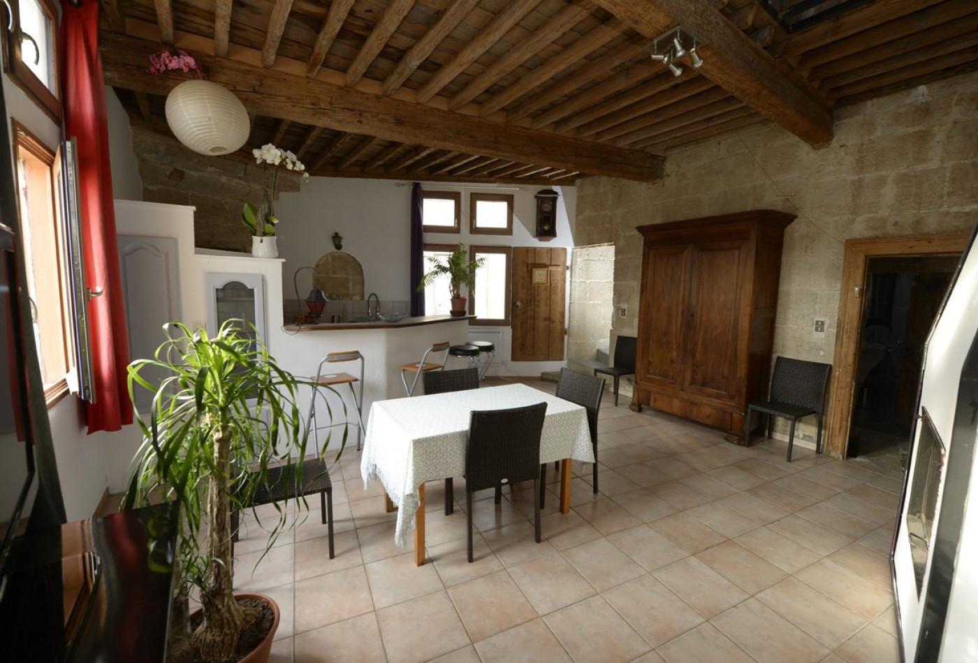 A vendre Villeneuve Les Maguelone 343181475 Mat & seb montpellier