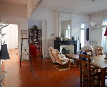 A vendre Montpellier  343181478 Mat & seb montpellier