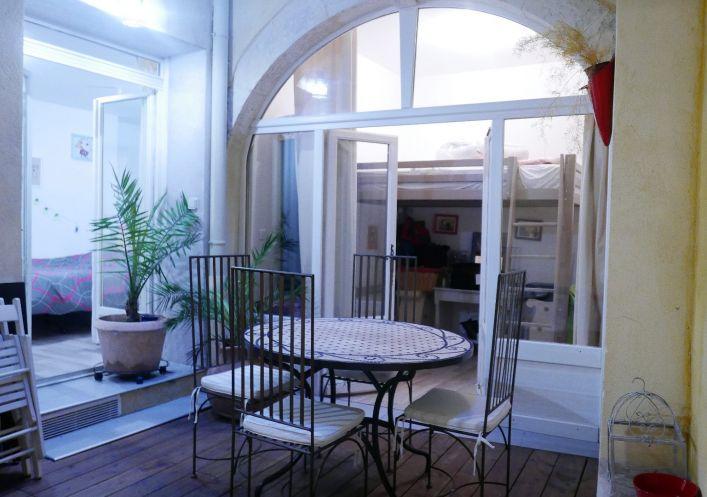 A vendre Montpellier 343181484 Mat & seb montpellier