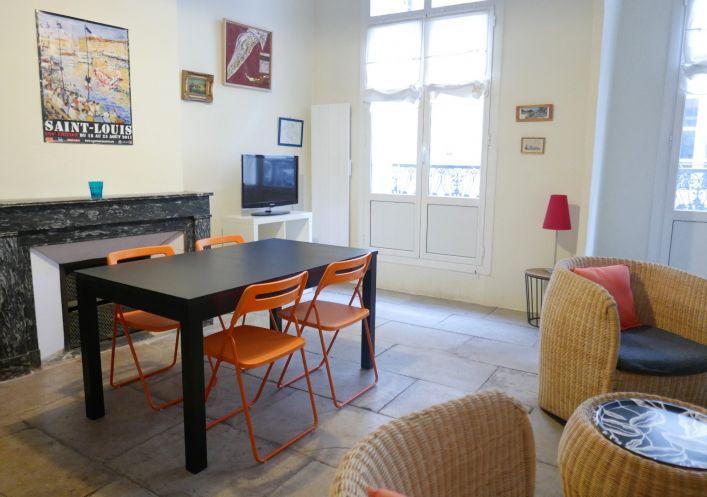 A louer Montpellier 343181491 Mat & seb montpellier