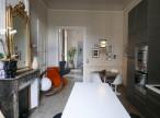 A vendre Montpellier 343181511 Mat & seb montpellier