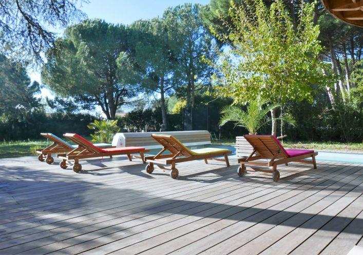For sale Aigues Mortes 343181514 Mat & seb montpellier