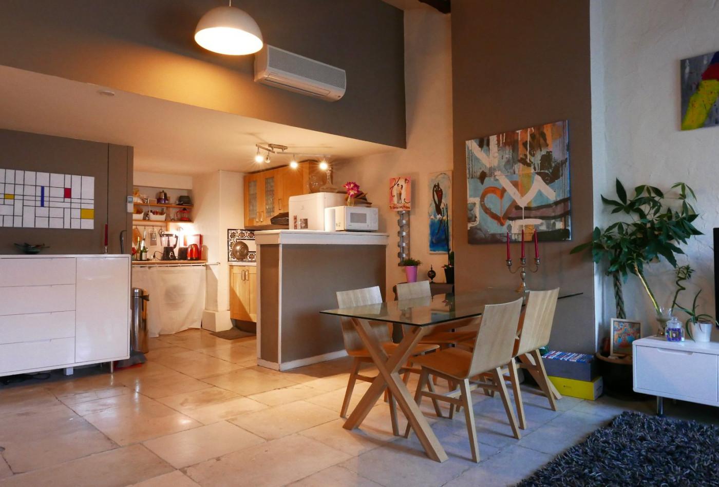 A vendre Montpellier 343181517 Mat & seb montpellier