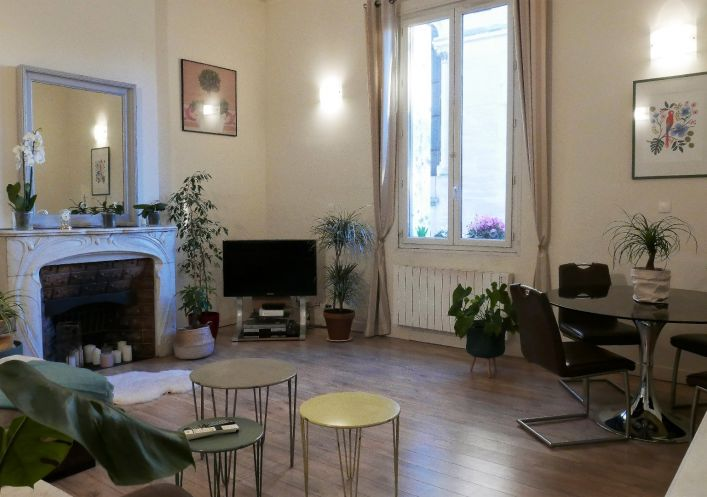 A vendre Montpellier 343181523 Mat & seb montpellier