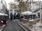A vendre Montpellier 343181524 Mat & seb montpellier