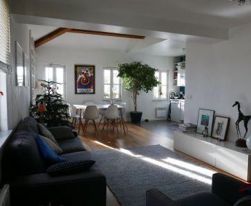 A vendre Montpellier  343181525 Mat & seb montpellier