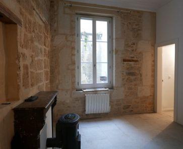 A vendre Montpellier  34318152 Mat & seb montpellier