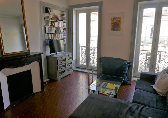 For sale Montpellier 343181531 Mat & seb montpellier