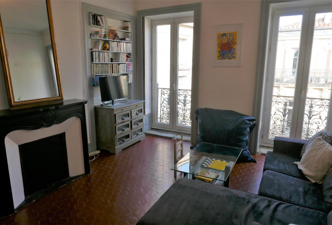 A vendre Montpellier 343181531 Mat & seb montpellier