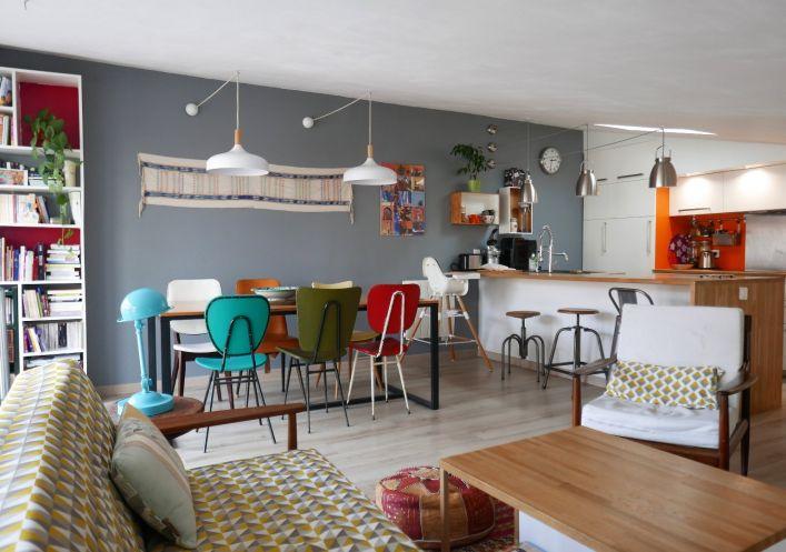 A vendre Montpellier 343181532 Mat & seb montpellier