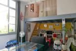 A vendre Montpellier 343181535 Adaptimmobilier.com