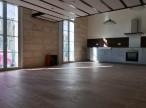 A vendre Montpellier 343181545 Mat & seb montpellier