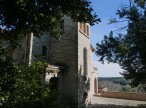 A vendre Montpellier 343181548 Mat & seb montpellier