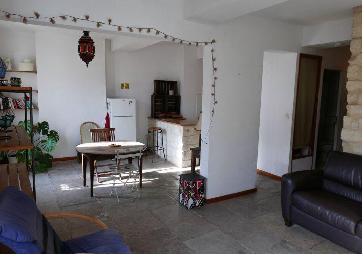 For sale Montpellier 343181550 Mat & seb montpellier