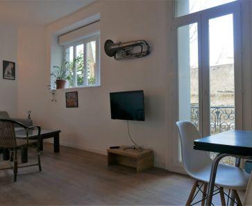 A vendre Montpellier  343181557 Mat & seb montpellier